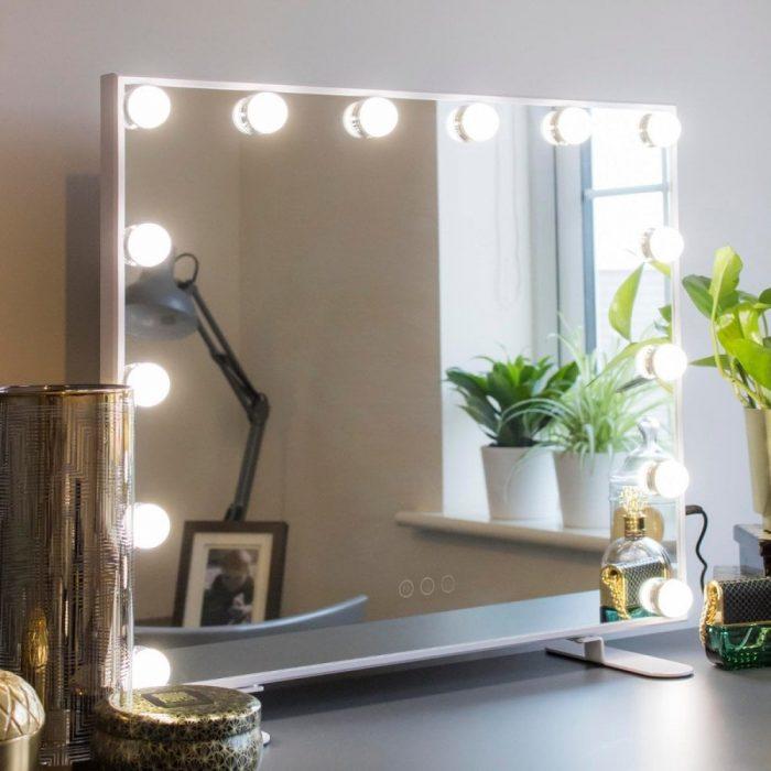 Ingrid Hollywood Mirror